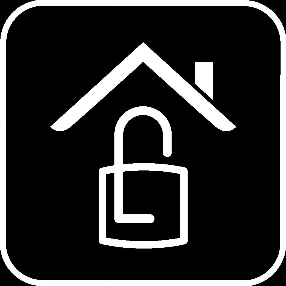 Pictogramme sécurité
