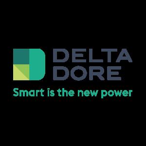 deltadore